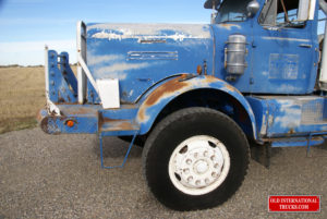 "18000 LBS FRONT AXLE WITH 1200 X 24 TIRES <div class=""download-image""><a href=""https://oldinternationaltrucks.com/wp-content/uploads/2017/11/DSC02435.jpg"" download><i class=""fa fa-download""></i> <span class=""full-size""></span></a></div>"