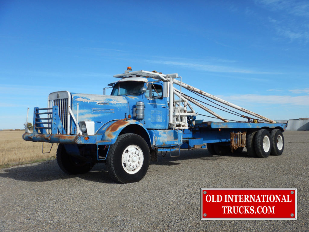 "THESE TRUCKS WERE MADE IN EMERYVILLE CALIFORNIA <div class=""download-image""><a href=""https://oldinternationaltrucks.com/wp-content/uploads/2017/11/DSCN0196.jpg"" download><i class=""fa fa-download""></i> <span class=""full-size""></span></a></div>"