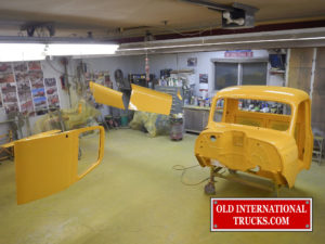"CAB AND PARTS PAINTED <div class=""download-image""><a href=""https://oldinternationaltrucks.com/wp-content/uploads/2017/11/DSCN0997.jpg"" download><i class=""fa fa-download""></i> <span class=""full-size""></span></a></div>"