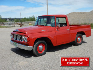 "VERY NICE 1962 C-99  <div class=""download-image""><a href=""https://oldinternationaltrucks.com/wp-content/uploads/2017/11/DSCN2781.jpg"" download><i class=""fa fa-download""></i> <span class=""full-size""></span></a></div>"