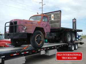 "1959 RDF230H AS FOUND <div class=""download-image""><a href=""https://oldinternationaltrucks.com/wp-content/uploads/2017/11/DSCN4467.jpg"" download><i class=""fa fa-download""></i> <span class=""full-size""></span></a></div>"
