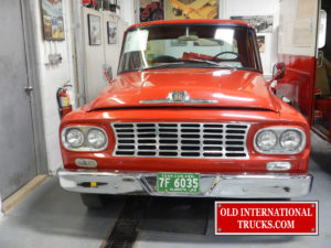 "NEW FOR 1961 C-LINE FRONT END <div class=""download-image""><a href=""https://oldinternationaltrucks.com/wp-content/uploads/2017/11/DSCN9002.jpg"" download><i class=""fa fa-download""></i> <span class=""full-size""></span></a></div>"