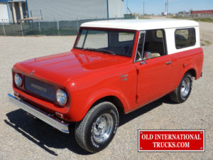 "1967 SCOUT 800 AS SEEN IN THE SCOUT ENCYCLPEDIA <div class=""download-image""><a href=""https://oldinternationaltrucks.com/wp-content/uploads/2017/11/DSCN9978.jpg"" download><i class=""fa fa-download""></i> <span class=""full-size""></span></a></div>"