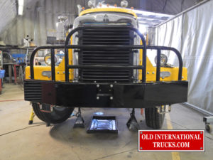 "BUMBER AND GRILL GAURD INSTALLED <div class=""download-image""><a href=""https://oldinternationaltrucks.com/wp-content/uploads/2017/11/FSCN9416.jpg"" download><i class=""fa fa-download""></i> <span class=""full-size""></span></a></div>"