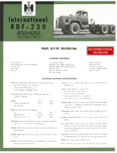 "RDF230-H SPEC SHEET <div class=""download-image""><a href=""https://oldinternationaltrucks.com/wp-content/uploads/2017/11/RDF-230-FRONT.jpg"" download><i class=""fa fa-download""></i> <span class=""full-size""></span></a></div>"