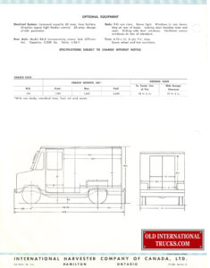 "DATA BOOK PAGE 2 <div class=""download-image""><a href=""https://oldinternationaltrucks.com/wp-content/uploads/2017/11/spec-sheet-90-l2.jpg"" download><i class=""fa fa-download""></i> <span class=""full-size""></span></a></div>"