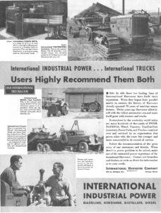 "<div class=""download-image""><a href=""https://oldinternationaltrucks.com/wp-content/uploads/2017/12/1936-international-industial-power-international-trucks.jpg"" download><i class=""fa fa-download""></i> <span class=""full-size""></span></a></div>"