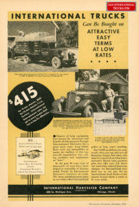 """1936 C LINE AD   <div class=""""download-image""""><a href=""""https://oldinternationaltrucks.com/wp-content/uploads/2017/12/1936-international-trucks-can-be-bought-on-attravtive-easy-terms-at-low-rates.jpg"""" download><i class=""""fa fa-download""""></i> <span class=""""full-size""""></span></a></div>"""