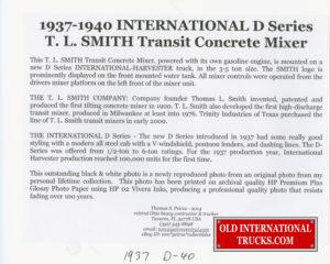"<div class=""download-image""><a href=""https://oldinternationaltrucks.com/wp-content/uploads/2017/12/1937-1940-international-D-series-T.-L.-smith-transit-concrete-mixer.jpg"" download><i class=""fa fa-download""></i> <span class=""full-size""></span></a></div>"