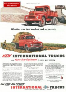 "<div class=""download-image""><a href=""https://oldinternationaltrucks.com/wp-content/uploads/2017/12/1950-new-international-trucks-are-heavy-duty-engineered.jpg"" download><i class=""fa fa-download""></i> <span class=""full-size""></span></a></div>"