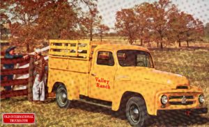 "<div class=""download-image""><a href=""https://oldinternationaltrucks.com/wp-content/uploads/2017/12/1953-NEW-R110-vally-ranch.jpg"" download><i class=""fa fa-download""></i> <span class=""full-size""></span></a></div>"