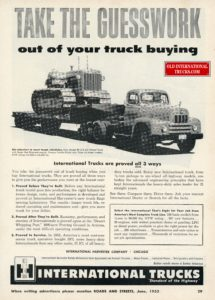"<div class=""download-image""><a href=""https://oldinternationaltrucks.com/wp-content/uploads/2017/12/1953-take-the-guesswork-out-of-your-truck-buying.jpg"" download><i class=""fa fa-download""></i> <span class=""full-size""></span></a></div>"