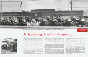 "<div class=""download-image""><a href=""https://oldinternationaltrucks.com/wp-content/uploads/2017/12/1955-a-trucking-first-in-canada.jpg"" download><i class=""fa fa-download""></i> <span class=""full-size""></span></a></div>"