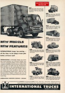 "<div class=""download-image""><a href=""https://oldinternationaltrucks.com/wp-content/uploads/2017/12/1955-new-models-new-features-2-1.jpg"" download><i class=""fa fa-download""></i> <span class=""full-size""></span></a></div>"