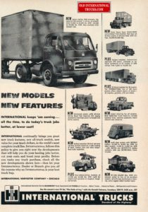 "<div class=""download-image""><a href=""https://oldinternationaltrucks.com/wp-content/uploads/2017/12/1955-new-models-new-features-2.jpg"" download><i class=""fa fa-download""></i> <span class=""full-size""></span></a></div>"
