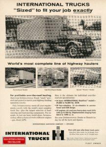 "<div class=""download-image""><a href=""https://oldinternationaltrucks.com/wp-content/uploads/2017/12/1956-International-trucks-sized-to-fit-your-job-exactly.jpg"" download><i class=""fa fa-download""></i> <span class=""full-size""></span></a></div>"