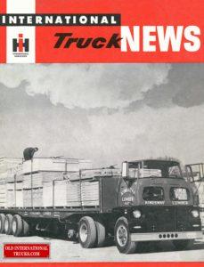 "<div class=""download-image""><a href=""https://oldinternationaltrucks.com/wp-content/uploads/2017/12/1957-international-truck-news-2.jpg"" download><i class=""fa fa-download""></i> <span class=""full-size""></span></a></div>"
