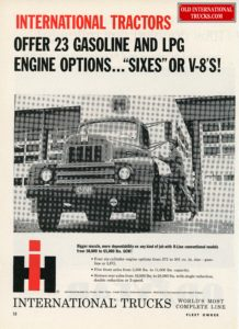 "<div class=""download-image""><a href=""https://oldinternationaltrucks.com/wp-content/uploads/2017/12/1959-international-tractors-offer-23-gasoline-and-LPG-engine-options...-sixes-or-v8s.jpg"" download><i class=""fa fa-download""></i> <span class=""full-size""></span></a></div>"