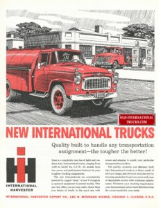 "1959 new International trucks  <div class=""download-image""><a href=""https://oldinternationaltrucks.com/wp-content/uploads/2017/12/1959-new-international-trucks-2.jpg"" download><i class=""fa fa-download""></i> <span class=""full-size""></span></a></div>"