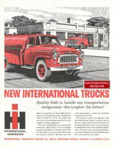 "1959 new International trucks  <div class=""download-image""><a href=""https://oldinternationaltrucks.com/wp-content/uploads/2017/12/1959-new-international-trucks-2.jpg"" download><i class=""fa fa-download""></i> <span class=""full-size""></span></a></div>"