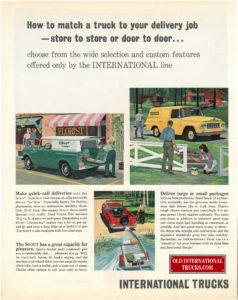 """1961 SCOT 80  <div class=""""download-image""""><a href=""""https://oldinternationaltrucks.com/wp-content/uploads/2017/12/1961-how-to-match-a-truck-to-your-delivery-job-store-to-store-or-door-to-door-1.jpg"""" download><i class=""""fa fa-download""""></i> <span class=""""full-size""""></span></a></div>"""