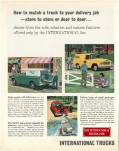 "1961-how-to-match-a-truck-to-your-delivery-job-store-to-store-or-door-to-door <div class=""download-image""><a href=""https://oldinternationaltrucks.com/wp-content/uploads/2017/12/1961-how-to-match-a-truck-to-your-delivery-job-store-to-store-or-door-to-door.jpg"" download><i class=""fa fa-download""></i> <span class=""full-size""></span></a></div>"
