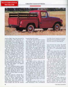 "1965 International C-900 Pickup Small fish in a big pond  <div class=""download-image""><a href=""https://oldinternationaltrucks.com/wp-content/uploads/2017/12/1965-International-D-900-Pickup-Small-fish-in-a-big-pond-2-1.jpg"" download><i class=""fa fa-download""></i> <span class=""full-size""></span></a></div>"