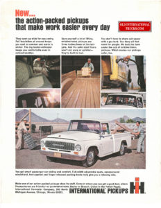 "1965 new the action packed pickups that make work easier every  <div class=""download-image""><a href=""https://oldinternationaltrucks.com/wp-content/uploads/2017/12/1965-new-the-action-packed-pickups-that-make-work-easier-every-day-1.jpg"" download><i class=""fa fa-download""></i> <span class=""full-size""></span></a></div>"