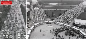"1968 worlds largest drive away Springfield Ohio. <div class=""download-image""><a href=""https://oldinternationaltrucks.com/wp-content/uploads/2017/12/1968-worlds-largest-driveaway-2-3.jpg"" download><i class=""fa fa-download""></i> <span class=""full-size""></span></a></div>"