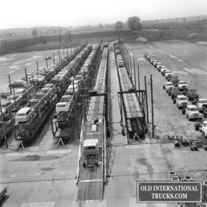 "1969 springfield ohio train loading yard, new pickups and travelalls and loadstars <div class=""download-image""><a href=""https://oldinternationaltrucks.com/wp-content/uploads/2017/12/1969-springfield-ohio-train-loading-yard-new-pickups-and-travelalls-and-loadstars.jpg"" download><i class=""fa fa-download""></i> <span class=""full-size""></span></a></div>"