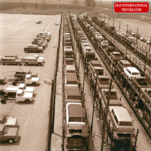 "1969 springfield ohio train shipping yard pickups, travelalls, 1 ton crew cabs <div class=""download-image""><a href=""https://oldinternationaltrucks.com/wp-content/uploads/2017/12/1969-springfield-ohio-train-shipping-yard-pickups-travelalls-1-ton-crew-cabs.jpg"" download><i class=""fa fa-download""></i> <span class=""full-size""></span></a></div>"