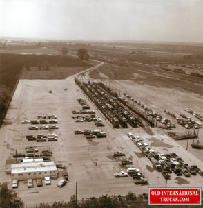 "1969 springfield ohio train shipping yard, pickups, travelalls, loadstars <div class=""download-image""><a href=""https://oldinternationaltrucks.com/wp-content/uploads/2017/12/1969-springfield-ohio-train-shipping-yard-pickups-travelalls-loadstars.jpg"" download><i class=""fa fa-download""></i> <span class=""full-size""></span></a></div>"