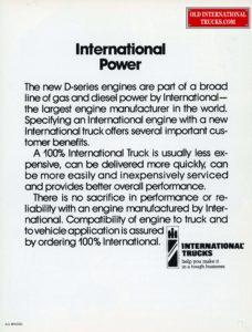 "<div class=""download-image""><a href=""https://oldinternationaltrucks.com/wp-content/uploads/2017/12/1974-International-truck-introduces-the-new-d-series-mid-range-diesels-2.jpg"" download><i class=""fa fa-download""></i> <span class=""full-size""></span></a></div>"
