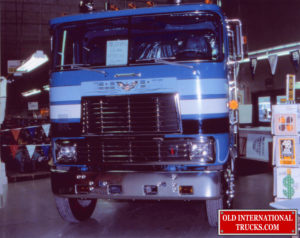 "1981 International COF 9670 <div class=""download-image""><a href=""https://oldinternationaltrucks.com/wp-content/uploads/2017/12/1981-International-COF9670.jpg"" download><i class=""fa fa-download""></i> <span class=""full-size""></span></a></div>"