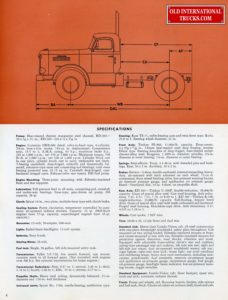 "4 and 6 wheel 300 series- diesel-gas-LPG <div class=""download-image""><a href=""https://oldinternationaltrucks.com/wp-content/uploads/2017/12/4-and-6-wheel-300-series-diesel-gas-LPG-4.jpg"" download><i class=""fa fa-download""></i> <span class=""full-size""></span></a></div>"