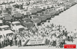 "June 16 1977 drive away from Springfield Ohio, Lots of Loadstars <div class=""download-image""><a href=""https://oldinternationaltrucks.com/wp-content/uploads/2017/12/5-20-2014.jpg"" download><i class=""fa fa-download""></i> <span class=""full-size""></span></a></div>"