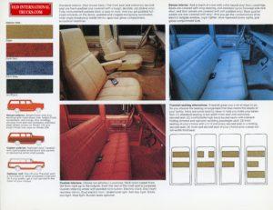 "1975 International color chart and seats chart <div class=""download-image""><a href=""https://oldinternationaltrucks.com/wp-content/uploads/2017/12/75-international-travelall.-the-practical-alternative-6.jpg"" download><i class=""fa fa-download""></i> <span class=""full-size""></span></a></div>"