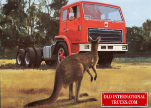 "Australian built International ACCO <div class=""download-image""><a href=""https://oldinternationaltrucks.com/wp-content/uploads/2017/12/Australian-built-International-ACCO.jpg"" download><i class=""fa fa-download""></i> <span class=""full-size""></span></a></div>"