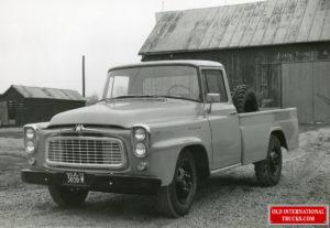 B130 International