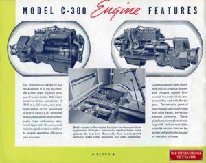 "<div class=""download-image""><a href=""https://oldinternationaltrucks.com/wp-content/uploads/2017/12/Cab-over-Engine-Truck-C-300-6.jpg"" download><i class=""fa fa-download""></i> <span class=""full-size""></span></a></div>"