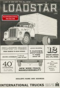 """<div class=""""download-image""""><a href=""""https://oldinternationaltrucks.com/wp-content/uploads/2017/12/Come-in-and-see-the-all-new-loadstar-line-1.jpg"""" download><i class=""""fa fa-download""""></i> <span class=""""full-size""""></span></a></div>"""