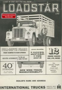 """<div class=""""download-image""""><a href=""""https://oldinternationaltrucks.com/wp-content/uploads/2017/12/Come-in-and-see-the-all-new-loadstar-line.jpg"""" download><i class=""""fa fa-download""""></i> <span class=""""full-size""""></span></a></div>"""