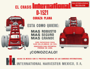 "<div class=""download-image""><a href=""https://oldinternationaltrucks.com/wp-content/uploads/2017/12/EL-Chasis-International-D-1521.jpg"" download><i class=""fa fa-download""></i> <span class=""full-size""></span></a></div>"