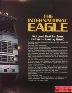 "<div class=""download-image""><a href=""https://oldinternationaltrucks.com/wp-content/uploads/2017/12/Eagle-CAB-OVER-by-international-3.jpg"" download><i class=""fa fa-download""></i> <span class=""full-size""></span></a></div>"