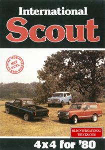 "Dutch Scout Brochure <div class=""download-image""><a href=""https://oldinternationaltrucks.com/wp-content/uploads/2017/12/International-Scout-4x4-for-80-Dutch-1.jpg"" download><i class=""fa fa-download""></i> <span class=""full-size""></span></a></div>"