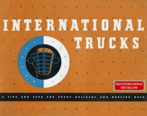 "<div class=""download-image""><a href=""https://oldinternationaltrucks.com/wp-content/uploads/2017/12/International-Trucks-A-size-and-type-for-every-delivery-and-hauling-need-1.jpg"" download><i class=""fa fa-download""></i> <span class=""full-size""></span></a></div>"