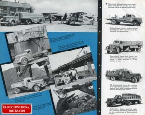 "<div class=""download-image""><a href=""https://oldinternationaltrucks.com/wp-content/uploads/2017/12/International-Trucks-A-size-and-type-for-every-delivery-and-hauling-need-10.jpg"" download><i class=""fa fa-download""></i> <span class=""full-size""></span></a></div>"
