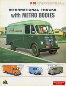 "International Trucks with METRO BODIES AM LINE <div class=""download-image""><a href=""https://oldinternationaltrucks.com/wp-content/uploads/2017/12/International-Trucks-with-METRO-BODIES-AM-LINE-1.jpg"" download><i class=""fa fa-download""></i> <span class=""full-size""></span></a></div>"