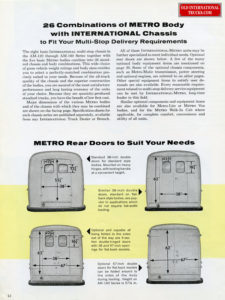 "International Trucks with METRO BODIES AM LINE <div class=""download-image""><a href=""https://oldinternationaltrucks.com/wp-content/uploads/2017/12/International-Trucks-with-METRO-BODIES-AM-LINE-12.jpg"" download><i class=""fa fa-download""></i> <span class=""full-size""></span></a></div>"