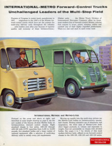 "International Trucks with METRO BODIES AM LINE <div class=""download-image""><a href=""https://oldinternationaltrucks.com/wp-content/uploads/2017/12/International-Trucks-with-METRO-BODIES-AM-LINE-2.jpg"" download><i class=""fa fa-download""></i> <span class=""full-size""></span></a></div>"